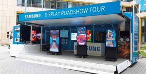 2016_10_24_samsung_road-digital-signage_