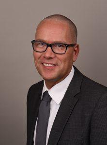 Arne Dähmlow