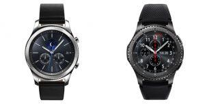 2016_11_09_smartwatch-gear-s3