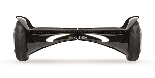 Hoverboard Beamie