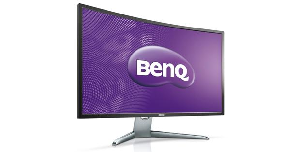 benq-1472814679